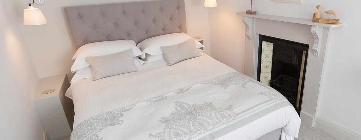 BedroomFF01