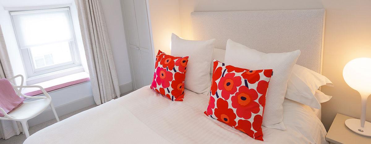 BedroomSF01